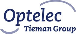 Logo Tiemann Group