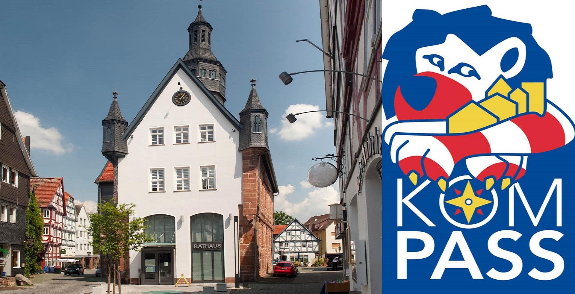Abfallkalender Schwalmstadt
