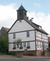 Dittershausen
